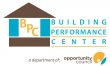 Building Performance Center