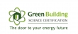 Green Building Science Certification