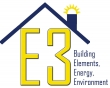 E3 Building Concepts, Inc.