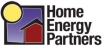 Home Energy Partners