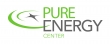 The Pure Energy Center