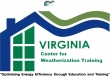 Virginia Weatherization Training Center