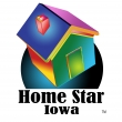 Home Star Iowa Training Center
