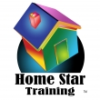 Home Star Training