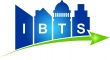 IBTS (Institute for Building Technology and Safety)