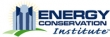 Energy Conservation Institute