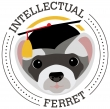 Intellectual Ferret