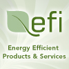 EFI -Energy Efficient products and services