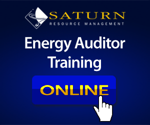 Saturn Online Training