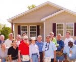 Energy Star Homes in Michigan