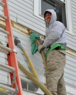 Improving Your Home Performance Contracting Business Through Quality Management