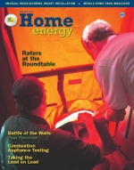 Raters at the Roundtable
