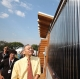 The Incredible, Affordable Solar Decathlon 2011
