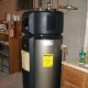 What's New in Water Heating?