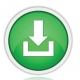 Make the Most of Your Energy Use by Clicking the Green Button