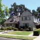 California Residential Retrofits: Ten Important Lessons Learned