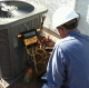 A Case Study in Coordination: Energy Star Partners and HVAC Contractors