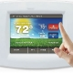 Selling Thermostats that Save Customers Energy and Money
