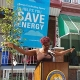 EnergyFIT Philly Gentrification Without Displacement