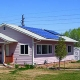 A Net Zero Energy Home Grows Up: Lessons and Puzzles from Ten Years of Data