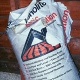 Vermiculite Attic Insulation, or What's in Your Attic?