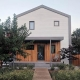 Perlita House: The First Passive House Building in Los Angeles
