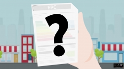 EPCs - Do You Know The Law?