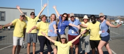 DOE's Solar Decathlon Needs Volunteers