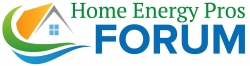 Home Performance Coalition Announces the Merger of the Home Performance Forum and Home Energy Pros to Become the Premier Sharing Space for Home Energy Professionals