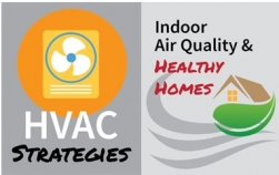 HPC18 Featuring HVAC Strategies & IAQ / Healthy Homes Tracks