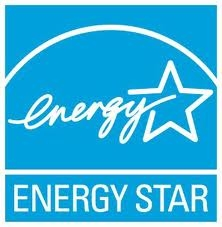 EPA Energy Star Update