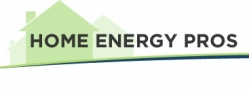 Home Energy Pros Turns 1!