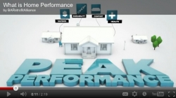Video: What is Home Performance?