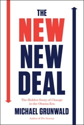 Book Review: The New New Deal Finds that �Weatherization Works�