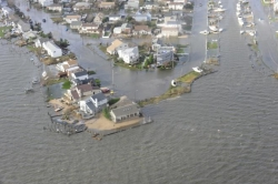 Hurricane Sandy and the Home Performance Industry