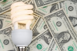 What stops banks from lending to energy efficiency projects?