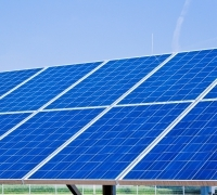 The Installed Price of Solar PV Systems Continues to Decline