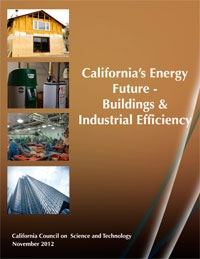 California�s Energy Future