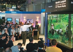 March/April 2008 Editorial: Reflections on the Consumer Electronics Show