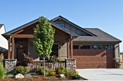 Northwest Energy Star Super-Efficient Homes�#3: The O�Neill in Meadow Ranch