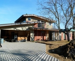 Northwest Energy Star Super-Efficient Homes—#4: Kepler Ridge in Ashland, Oregon