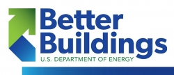 <i>Home Energy</i> Joins New DOE Residential Network