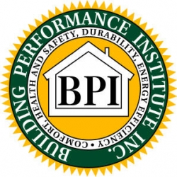 BPI Announces National Rollout of Advanced HEP Certifications