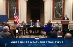 NASCSP WAP White House Event a Success