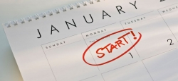 10 New Year's Resolutions to Keep the Customers Coming