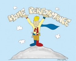 The Next Generation of Home Performance Superheroes