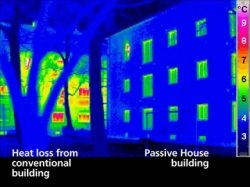 The Passive House Revolution