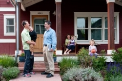 Lessons from Energy Efficiency Advisors: Getting Homeowners Onboard with Home Performance
