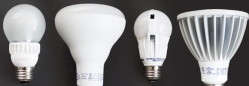 Energy Star Promotes LEDs with Facts and Fun