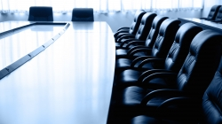 The National Fenestration Rating Council Welcomes Newly-Elected Board Members